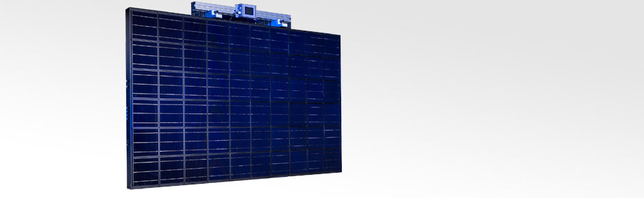 measuring solar system simulators - photo #46